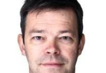 Marcel Reijmers, hoofd kenniscentrum Flexibele Arbeid, FlexNieuws
