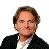 Anton Niese, directeur Toptech