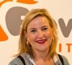 Corry Opgelder, FlevoDirect Uitzendbureau