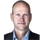 Dirk van Dijk, FlexService