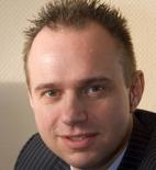 Rolf Tempelman, Payned payrolling