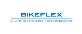 Bikeflex