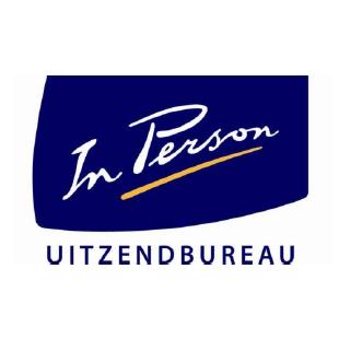 In Person