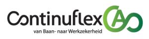 ContinuFlex-cao