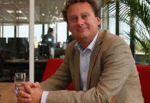 """Pieter Molijn: """"Aandacht voor duurzame flex"""""""