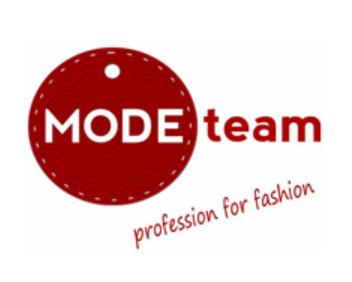 Modeteam.nl