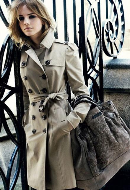 Modeteam flexpool voor modeprofessionals