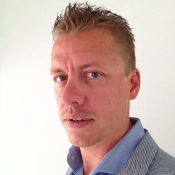 Willem van der Hulst, Werkdesk