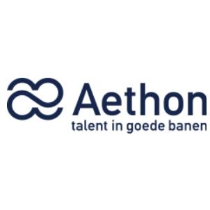 Aethon.nl