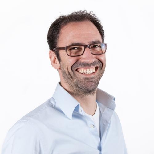 Tarek el Gamal