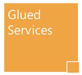 GluedServices.com