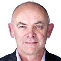 Henk Geurtsen, partner FlexKnowledge