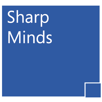 SharpMinds