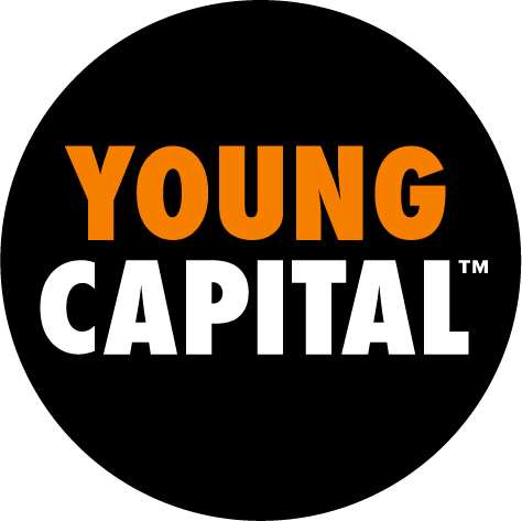Young_Capital