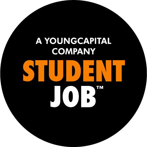 YoungCapital_Studentenjob