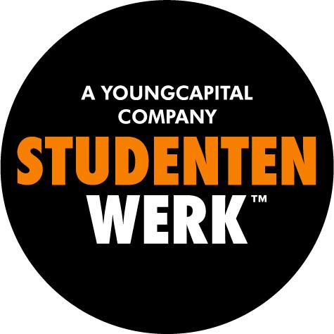 YoungCapital Studentenwerk