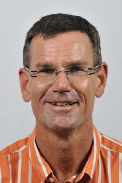 Mark Bassie, Flex-Beheer.nl