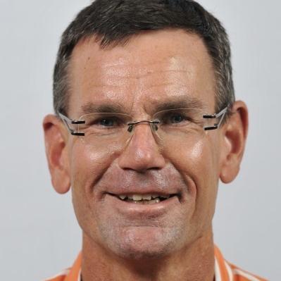 Mark Bassie