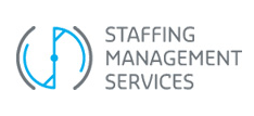 Staffing_MS