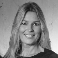 Ineke Kooistra - YoungCapital