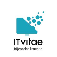 ITvitae