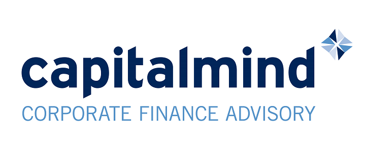 Capitalmind.com
