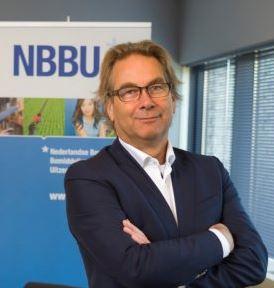 NBBU, Marco Bastian