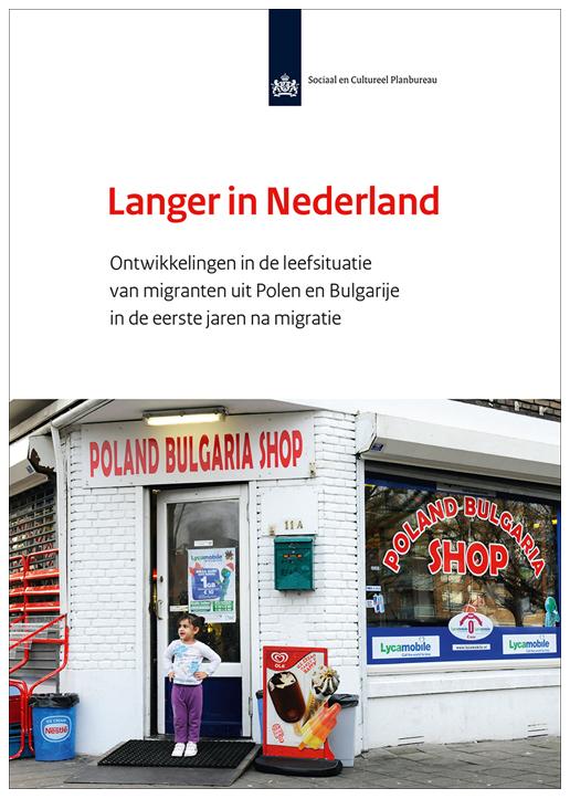'Langer in Nederland', onderzoek_migranten_door_SCP