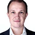 Antoin Bakelaar, HelloFlex, Manager Sales