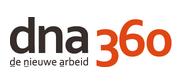 DNA360
