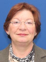 Fenna Leibbrand