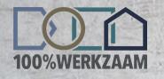 100procentwerkzaam.nl