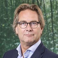 Marco Bastian - NBBU