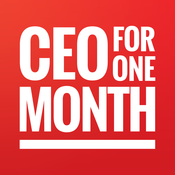 Adecco CEO For One Month - lees meer