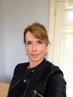 Marieke de Wildt