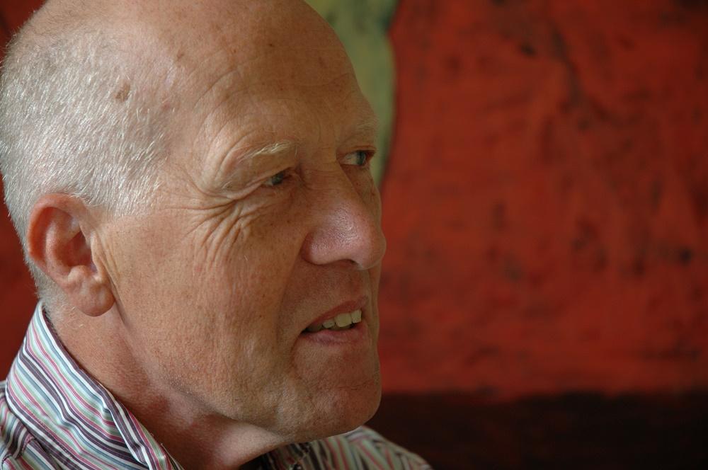 Jan Stoof
