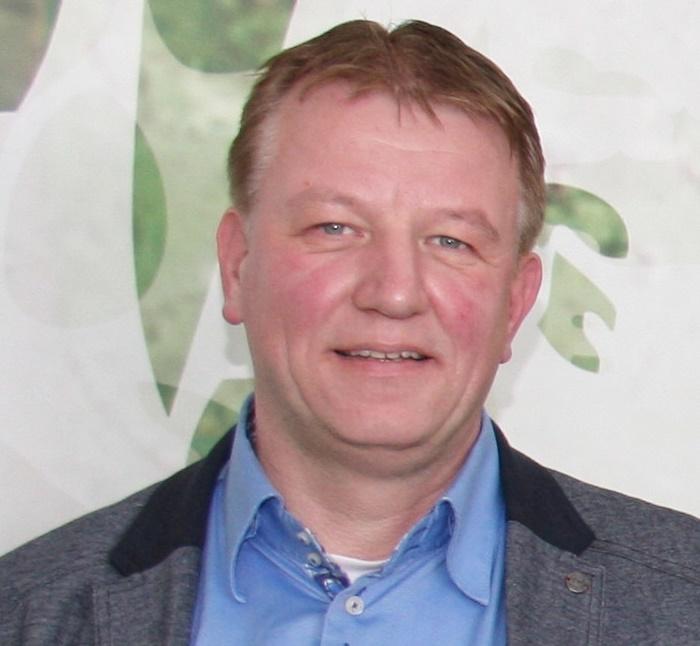 Martin van Veen