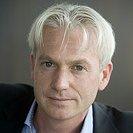 Marco Broeknellis