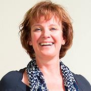 Betsie Gerrits