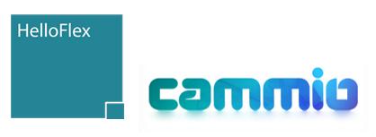 helloflex cammio