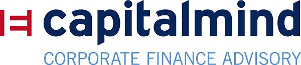 Capitalmind - Corporate Finance Advisory