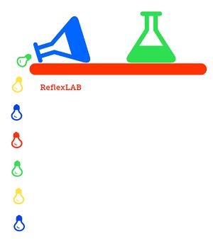 ReflexLAB, platform voor jongeren met een mening over flexwerk