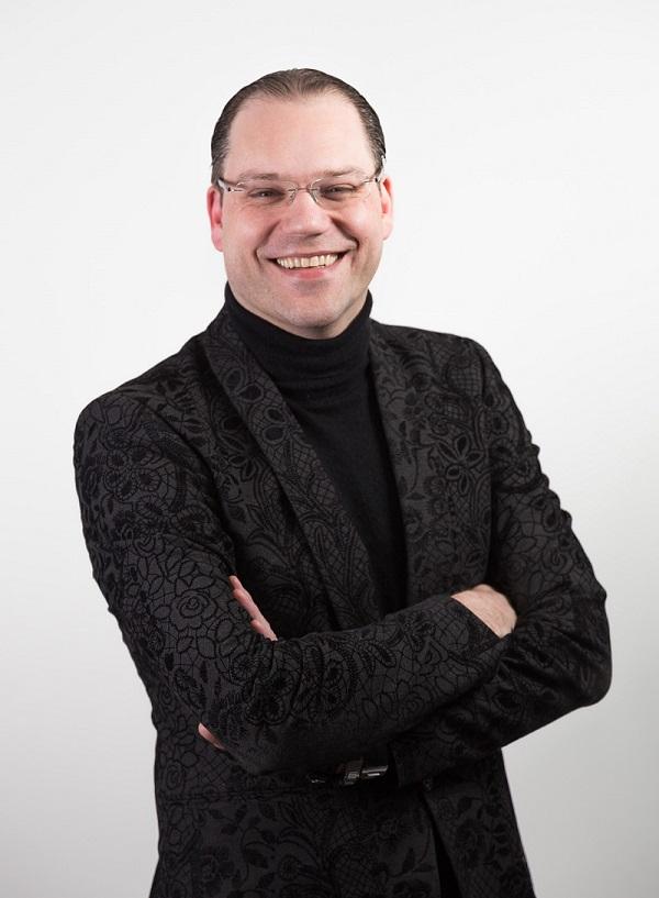 Arjan Elbers - Twiglers