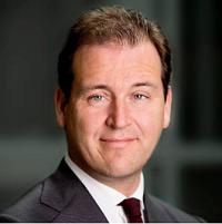 Lodewijk Asscher, Minister Sociale Zaken en Werkgelegenheid