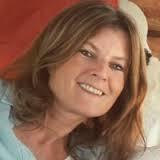 Sandra Bruggeman