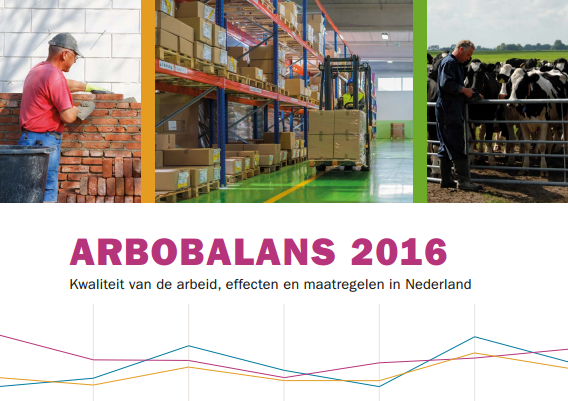 arbobalans2016