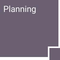 HelloFlex Planning