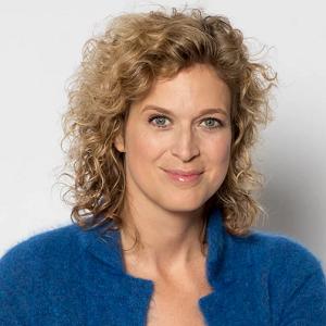 Suzan Bloemscheer