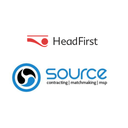 HeadFirst Source Group - interview bij fusie