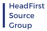 HeadFirst Source Group